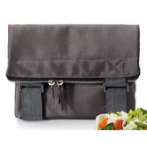 Nomad 16.5cm Take Away Lunch Bag