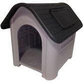 A&E Cage Co. Dog Houses