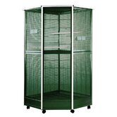 A&E Cage Co. Bird Cages