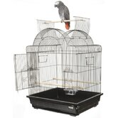 Table Top Bird Cages