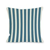 Oliver Gal Accent Pillows