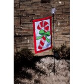 Evergreen Flag & Garden Flagpoles and Accessories
