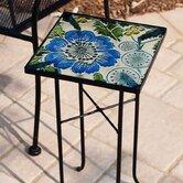 Evergreen Flag & Garden Outdoor Tables