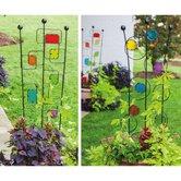 Evergreen Flag & Garden Arbors, Trellises, Obelisk