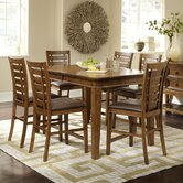 Progressive Furniture Inc. Dining Tables