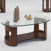 Progressive Furniture Inc. Coffee & Cocktail Table