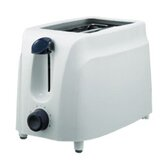 Brentwood Appliances Toasters