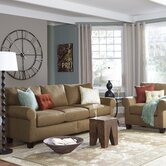 sofab Living Room Sets