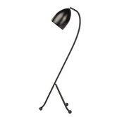 Nuevo Floor Lamps