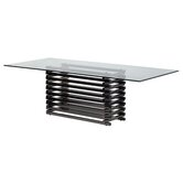 Nuevo Dining Tables