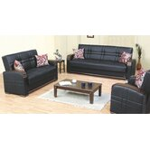 Beyan Signature Living Room Sets