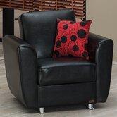 Beyan Signature Living Room Chairs
