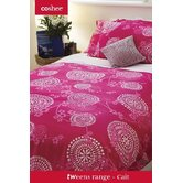 Coshee Ecosleep Bedding Sets