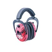 Altus Brand Ear Protection