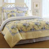 Laura Ashley Home Bedding Sets