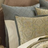 Laura Ashley Home Bedding Accessories