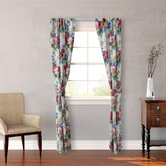 Laura Ashley Home Curtains & Drapes