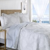 Laura Ashley Adult Bedding