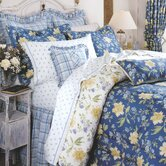 Emilie Bedding Collection