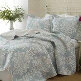 Laura Ashley Home Bedding Sets