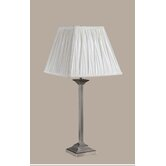 Laura Ashley Home Table Lamps
