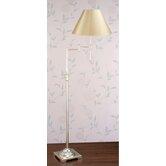 Laura Ashley Home Floor Lamps
