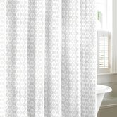 Venetia Cotton Shower Curtain