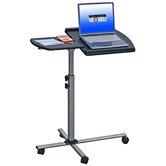 Computer Carts & Stands