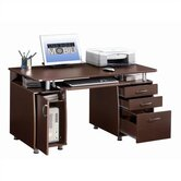 Techni Mobili Desks