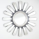 Chelsea House Wall & Accent Mirrors