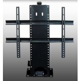 Motorized Flat Panel Mounts