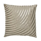 Modern Living Decorative Pillows