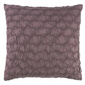 Corinne Cotton Euro Sham
