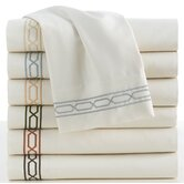 300 Thread Count Chain Link Sheet Set