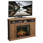 Legends Furniture Electric and Gel Fuel Fireplaces