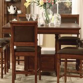 Legends Furniture Dining Sets