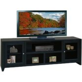 Downtown Loft 77&quot; TV Stand