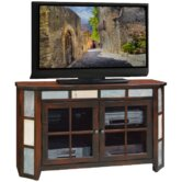 Fire Creek 51&quot; TV Stand