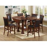 Legends Furniture Dining Tables