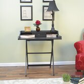 Carolina Cottage Home Office Desks
