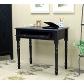 Bella 34&quot; W Children's Desk
