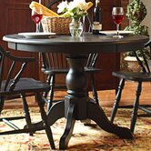 Carolina Cottage Dining Tables