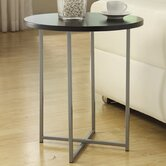 Marc End Table