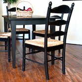 Vera Dining Chair