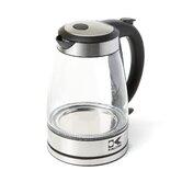Kalorik Tea Kettles & Teapots