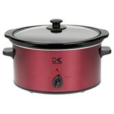 Kalorik Crock Pots & Slow Cookers