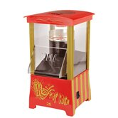 Kalorik Popcorn Machines / Nut Roasters