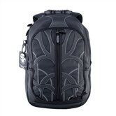 Velocity MATRIX Laptop Backpack