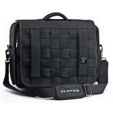 Slappa Briefcases