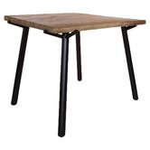 Blu Dot Dining Tables